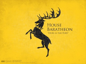 house.baratheon.ours.is.the.fury.game.of.thrones