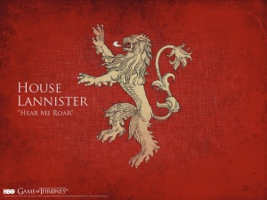 house.lannister.hear.me.roar.hbo.tv.series.game.of.thrones