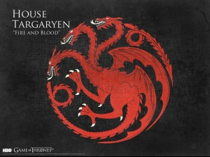 house.targaryen.fire.and.blood.hbo.tv.series.game.of.thrones.wallpaper