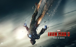 iron.man.3.homem.de.ferro.3.marvel.avengers.wallpaper.papel.de.parede.robert.downey.jr.