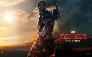 iron.man.3.homem.de.ferro.3.marvel.avengers.wallpaper.papel.de.parede