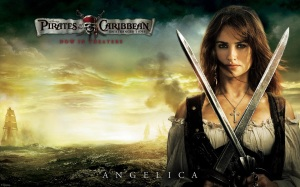 piratas.do.caribe.papel.de.parede.pirates.of.the.caribbean.angelica.penelope.cruz.wallpaper