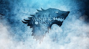 Stark-logo-wild-wolf-winter-is-coming_1366x768