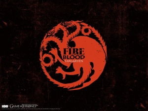 targaryen.house.fire.and.blood.wallpaper