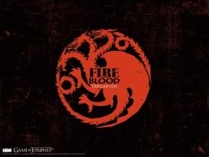 targaryen.house.fire.and.blood.wallpaper