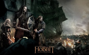 the.hobbit.the.battle.of.the.five.armies.movie.poster.o.hobbit.a.batalha.dos.cinco.exércitos.peter.jackson.dwarves1