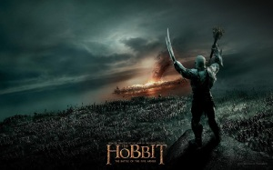the.hobbit.the.battle.of.the.five.armies.movie.poster.o.hobbit.a.batalha.dos.cinco.exércitos.peter.jackson