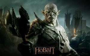 the.hobbit.the.battle.of.the.five.armies.movie.poster.o.hobbit.a.batalha.dos.cinco.exércitos