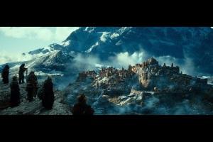 the.hobbit.the.desolation.of.smaug.movie.poster.o.hobbit.a.desolação.de.smaug.dragão.wallpaper.6