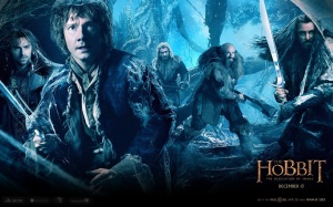 the.hobbit.the.desolation.of.smaug.movie.poster.o.hobbit.a.desolação.de.smaug.dragão.wallpaper.7