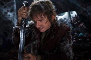 the.hobbit.the.desolation.of.smaug.movie.poster.o.hobbit.a.desolação.de.smaug.dragão.wallpaper.baggins.cobweb.spideweb