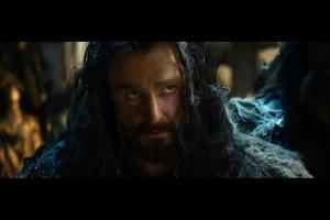 the.hobbit.the.desolation.of.smaug.movie.poster.o.hobbit.a.desolação.de.smaug.dragão.wallpaper.dwarf.anão