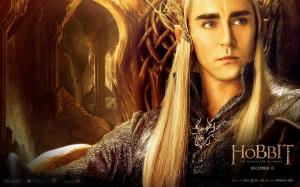 the.hobbit.the.desolation.of.smaug.movie.poster.o.hobbit.a.desolação.de.smaug.dragão.wallpaper.elf.king.thranduil.thandruil