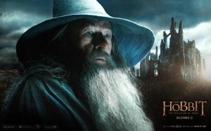 the.hobbit.the.desolation.of.smaug.movie.poster.o.hobbit.a.desolação.de.smaug.dragão.wallpaper.gand