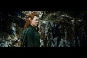 the.hobbit.the.desolation.of.smaug.movie.poster.o.hobbit.a.desolação.de.smaug.dragão.wallpaper.thesheelf