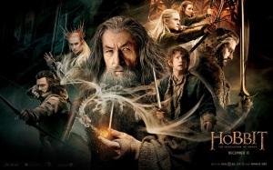 the.hobbit.the.desolation.of.smaug.movie.poster.o.hobbit.a.desolação.de.smaug.dragão.wallpaper