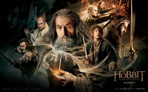 the.hobbit.the.desolation.of.smaug.movie.poster.o.hobbit.a.desolação.de.smaug.dragão.wallpaper