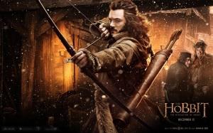 the.hobbit.the.desolation.of.smaug.movie.poster.o.hobbit.a.desolação.de.smaug.dragão.wallpaper1