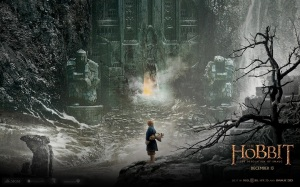 the.hobbit.the.desolation.of.smaug.movie.poster.o.hobbit.a.desolação.de.smaug.dragão.wallpaper2