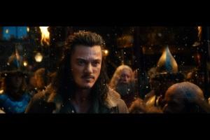 the.hobbit.the.desolation.of.smaug.movie.poster.o.hobbit.a.desolação.de.smaug.dragão.wallpaper3