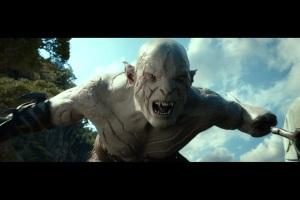 the.hobbit.the.desolation.of.smaug.movie.poster.o.hobbit.a.desolação.de.smaug.dragão.wallpaper4