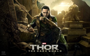 thor.marvel.loki.the.dark.world.movie.film.filme.wallpaper.papel.de.parede