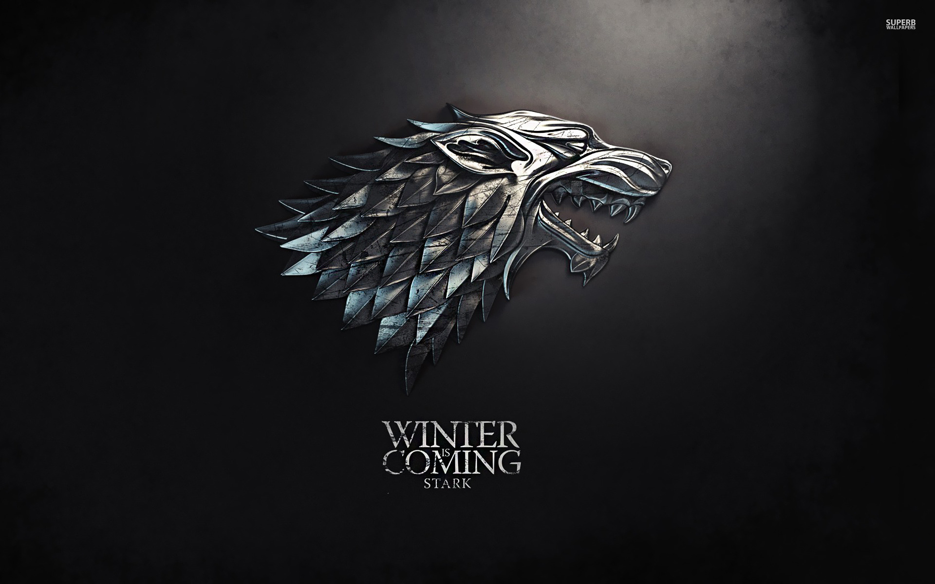 Winter Is Coming 14903 1920x1200