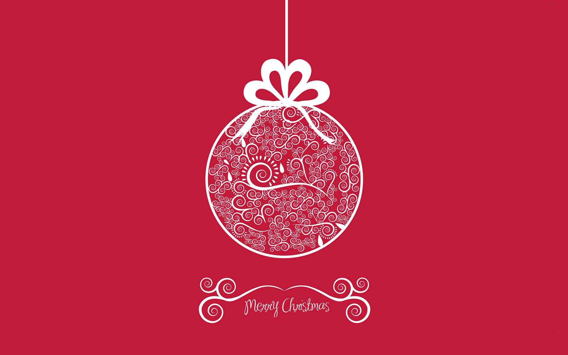 download-merry-christmas-wallpaper-3