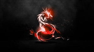 dragon_red_fire