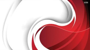 red-and-white-swirl-24209-1920x1080