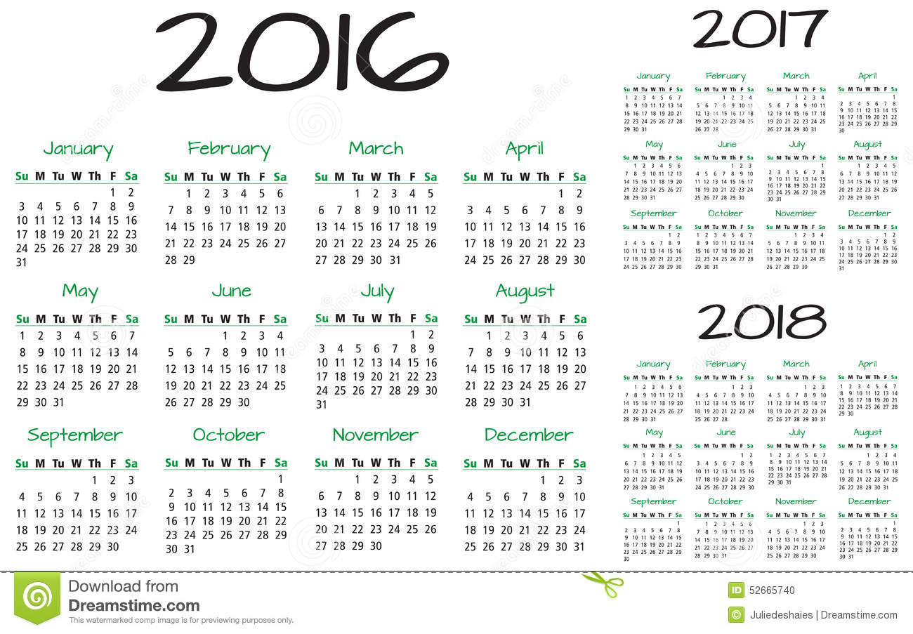 Calendars calend rios aurora for Calendario 2015 ministerio del interior