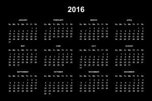 2016-calendar-1424974497pKf