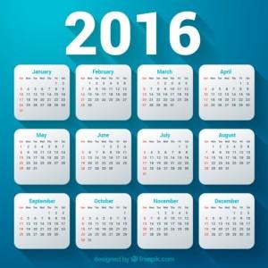 2016-calendar-template_23-2147512234