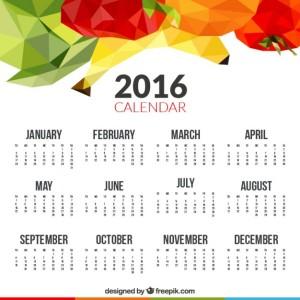 2016-calendar-with-polygonal-fruits_23-2147511791