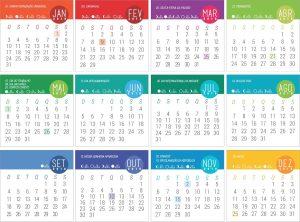 blocos-5x5-calendario-2016-512501-MLB20339716724_072015-F