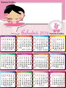 calendario-201-personalizado-calendario