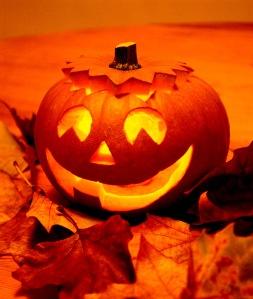 halloween-Festival2