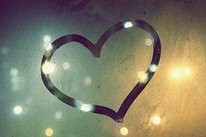 mensagens_bonitas_romanticas_tempo_amor