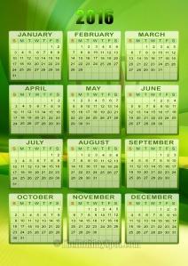 new-year-calendar-2016