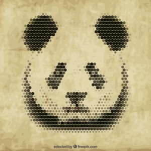 panda-poligonal_460-31