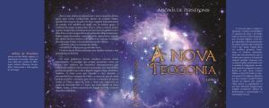 A Nova Teogonia livro II