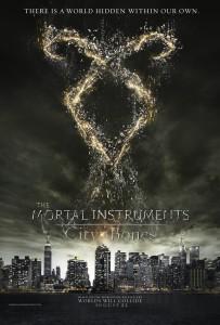 mortal-instruments-city-of-bones-poster
