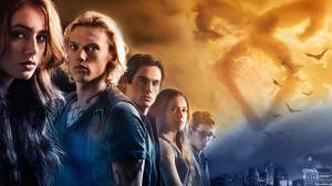 the-mortal-instruments-city-of-bones-2013-11