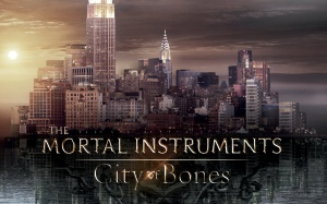 The-Mortal-Instruments-City-of-Bones-Movie-Review