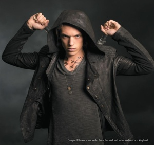 -The-Mortal-Instruments-City-of-Bones-official-illustrated-companion-photos-jace-and-clary-35360987-1241-1168