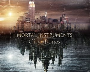 the-mortal-instruments-city-of-bones01