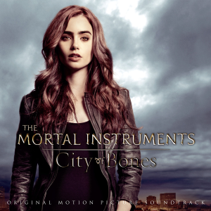 The-Mortal-Instruments_-City-of-Bones-Original-Motion-Picture-Soundtrack-1200x1200