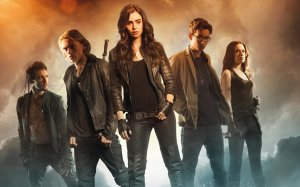 the_mortal_instruments_city_of_bones_movie-wide