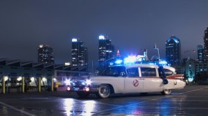ghostb__59_cadillac_superior_ecto_1_1_by_boomerjinks-d35shts