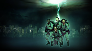 Ghostbusters-3-Movie-HD-Wallpaper-1